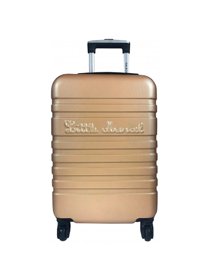 Valise cabine - Little Marcel