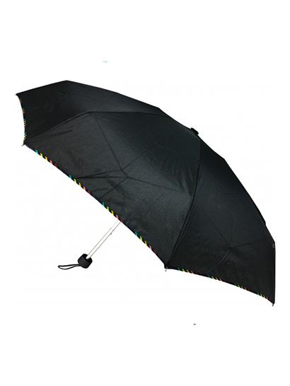 Parapluie rayure - Little Marcel