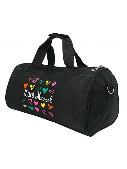 sac de voyage - Little Marcel