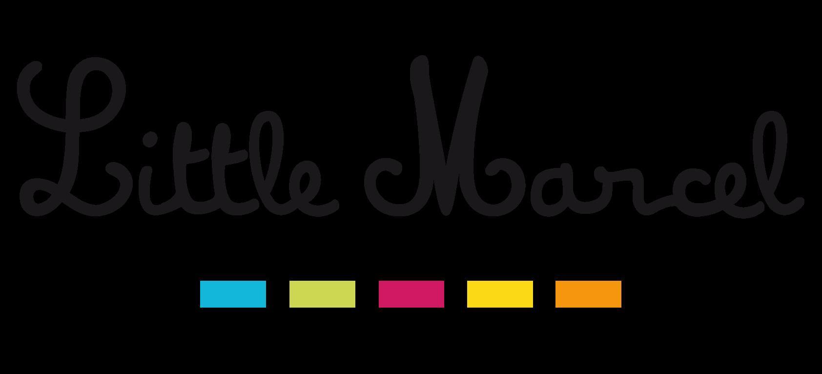 Site officiel LITTLE MARCEL ® | Prêt-à-Porter | Vêtements & Accessoires