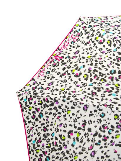 Parapluie - Little Marcel