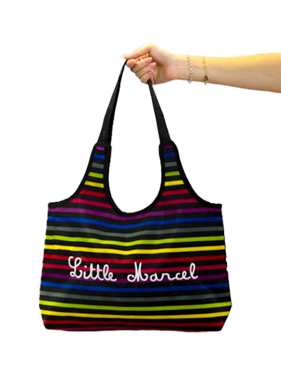 Sac - Little Marcel