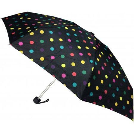 Parapluie pois - Little Marcel